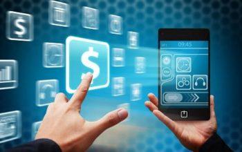 Aplicaciones para mejorar finanzas personales