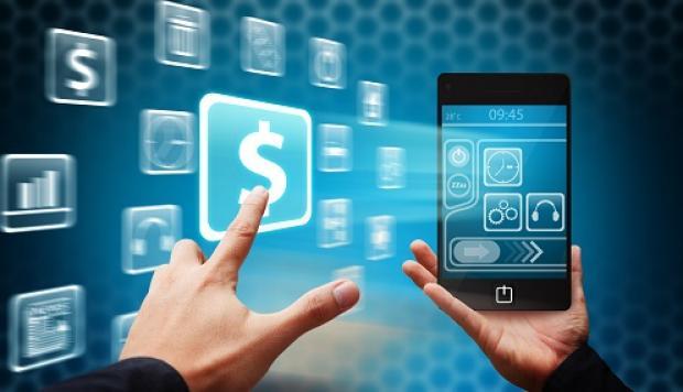 Aplicaciones para tus finanzas personales