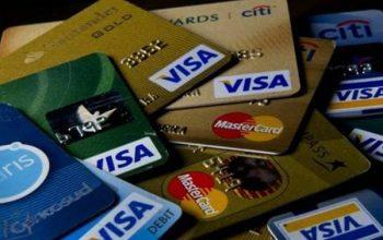 deudas tarjetas de credito