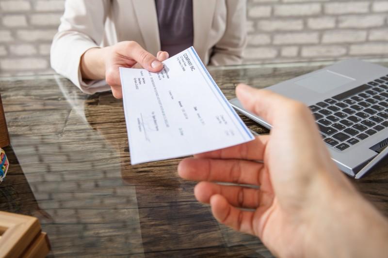 Crédito de nómina, cómo aprovecharlo mejor
