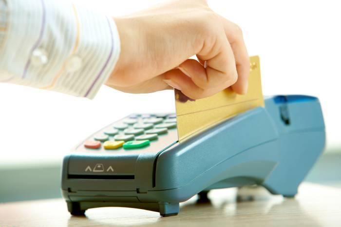 Inclusión financiera en las tiendas de conveniencia