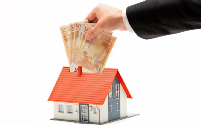 Lo esencial de la hipoteca. Toma nota