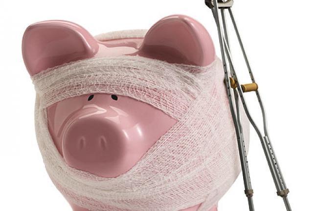 reparación de credito los beneficios
