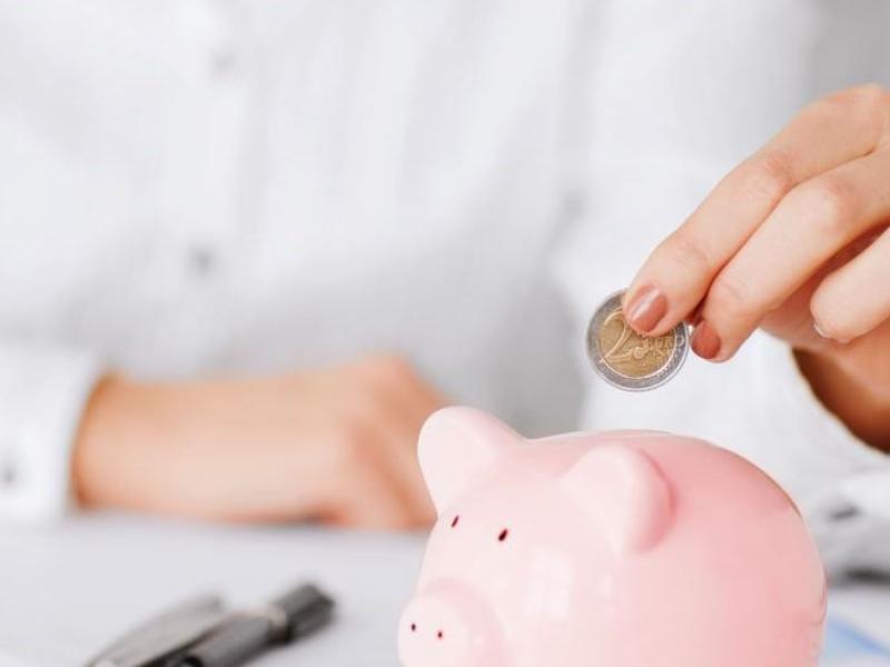 Tips de ahorro para adolescentes