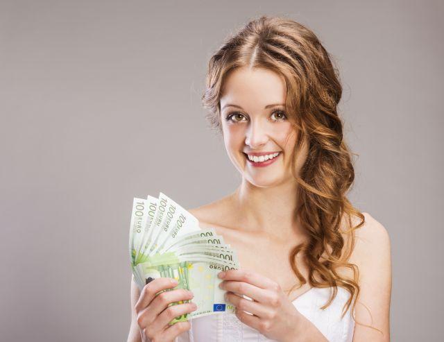 Cómo pedir dinero en lugar de regalos