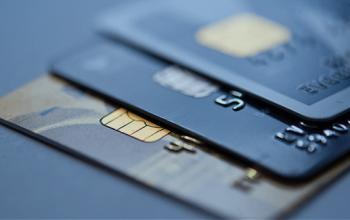elementos de la tarjeta bancaria