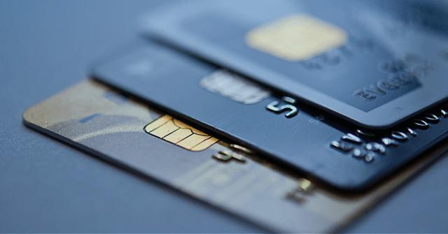 Conoce los elementos de la tarjeta bancaria