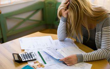 endeudarse para el emprendimiento