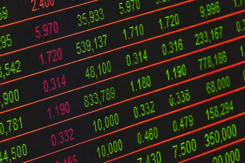 Los 5 mercados emergentes del futuro