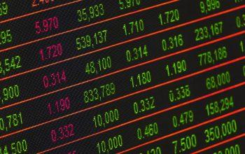 Los principales mercados emergentes del futuro se ubican en África y Asia