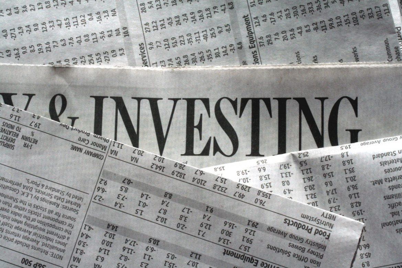 ¿Qué es el NASDAQ 100 y cómo invertir en él?