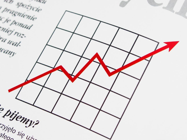 ¿Qué es el índice NASDAQ y cuál es su función?