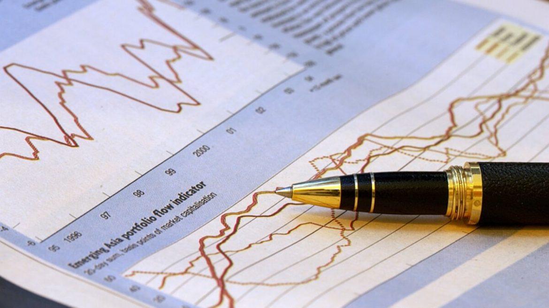 Unidad monetaria estable: ¿Qué es y para qué sirve?