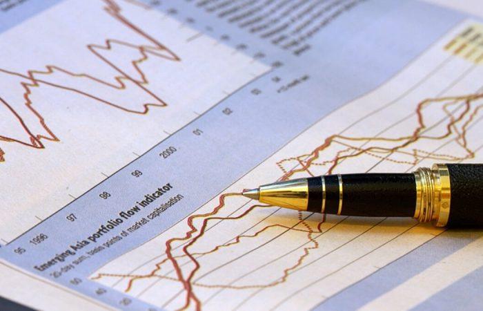La unidad monetaria estable debe ser considerada