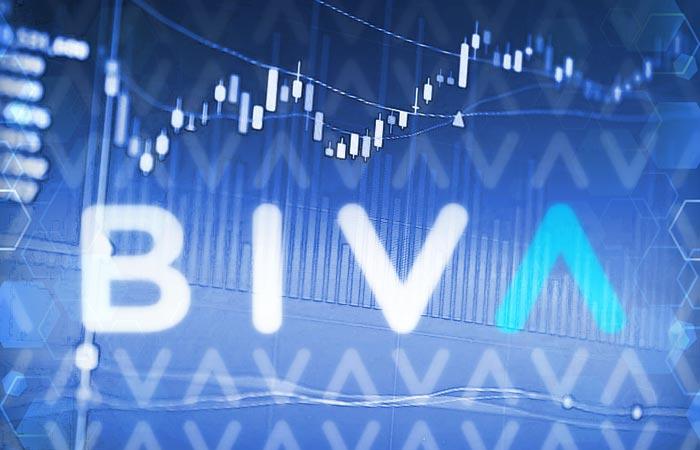 BIVA: La nueva bolsa de valores mexicana