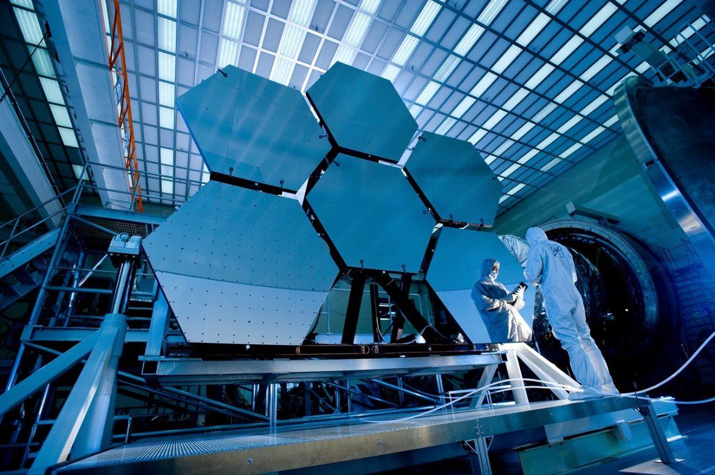 Los mejores ETFs de tecnología para 2020