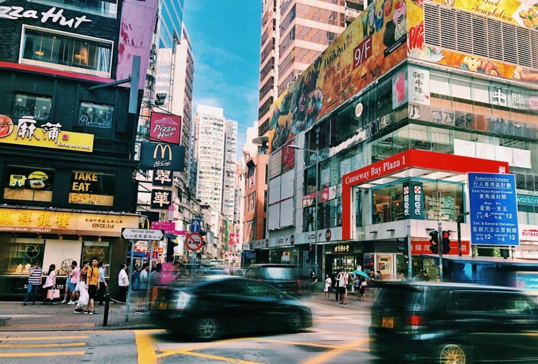 ¿Qué es la Inversión Extranjera Directa (IED)?