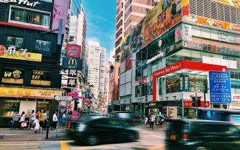 Inversión Extranjera Directa puede ser horizontal, vertical o conglomerado
