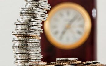 Descubre las razones detrás de un bono corporativo