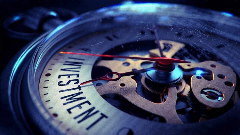 ¿Qué es un instrumento de inversión?
