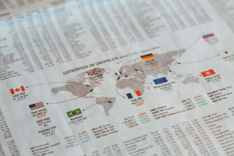 ¿Qué es un tasa de cambio y su función?