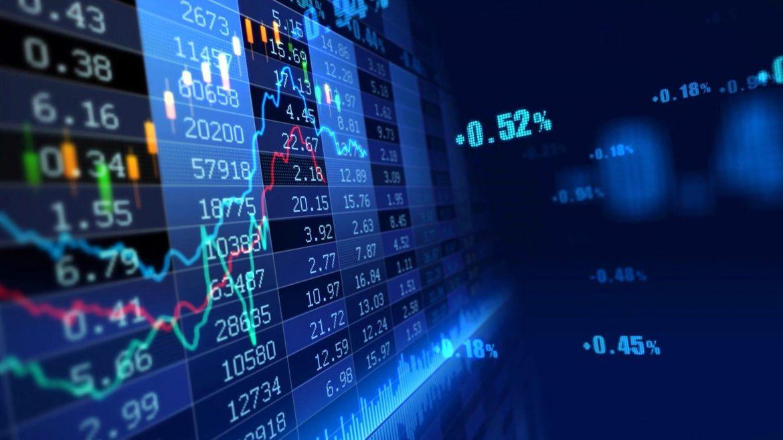 ¿Qué es un índice Blue-Chip?