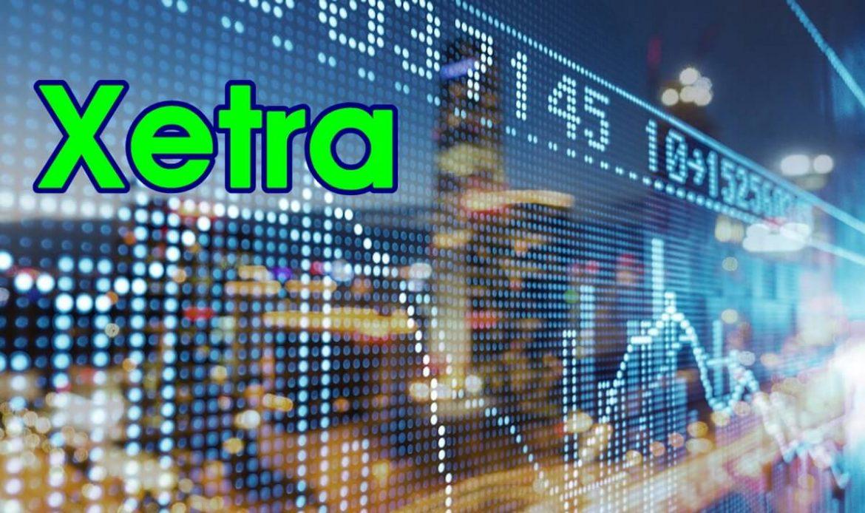 ¿Qué es Xetra y cuál es su utilidad?