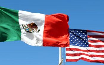 Conoce más sobre el comercio entre México y Estados Unidos