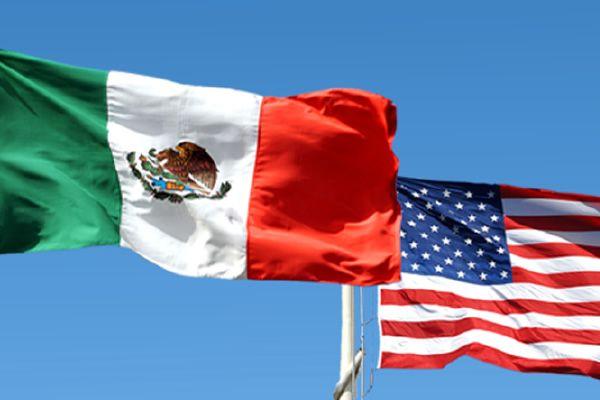 Comercio entre México y Estados Unidos: ¿Qué hay de por medio?
