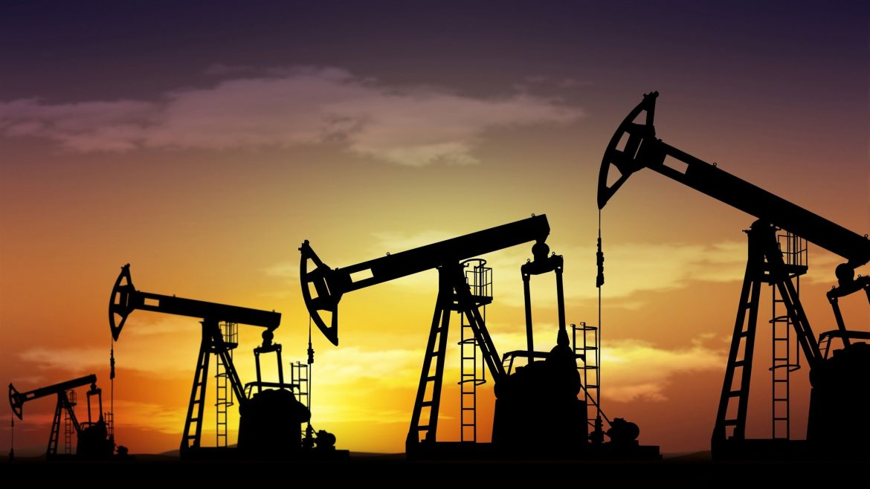Cómo comerciar petróleo: estrategias y consejos