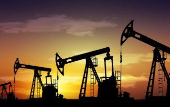 Aprende a cómo comerciar petróleo