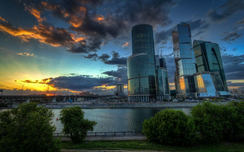 ETF de bonos ESG: ¿Cómo aprovecharlos?