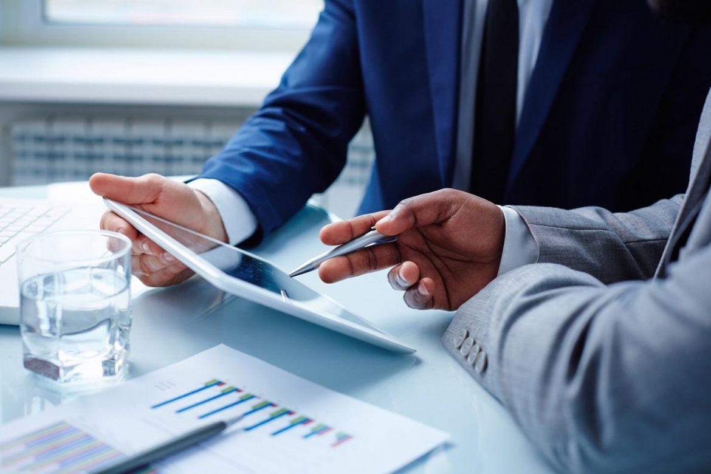 ETF de renta fija: Posee una demanda récord