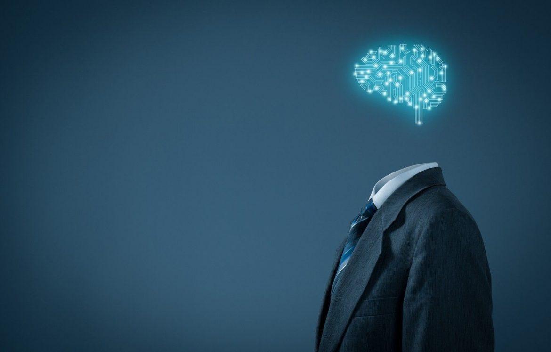 ¿Qué es un ETF inteligente?