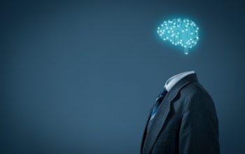 Conoce qué es un ETF inteligente