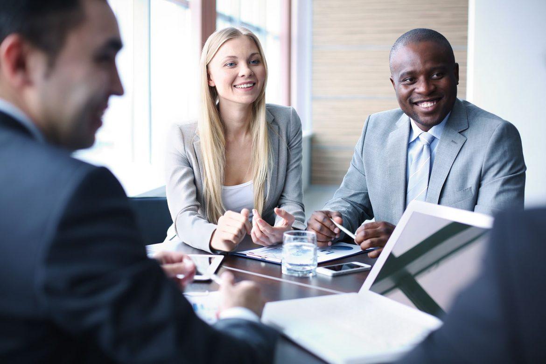 ¿Qué es un fondo de inversión colectiva?