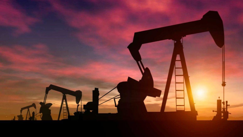 ¿Buscas invertir en petróleo? Conoce este ETF