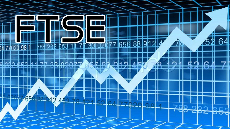 ¿Qué es el FTSE?