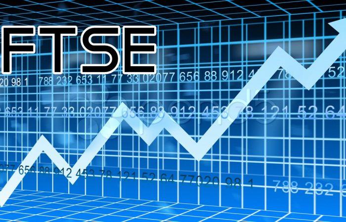 Conoce qué es el FTSE