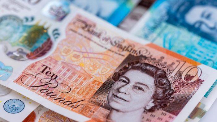 ¿Qué es GBP y qué papel juega?