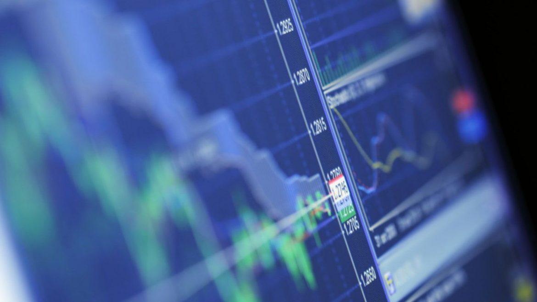 ¿Qué es el análisis de inversión?