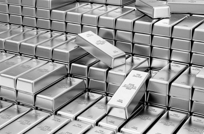¿Qué es un ETF de plata?