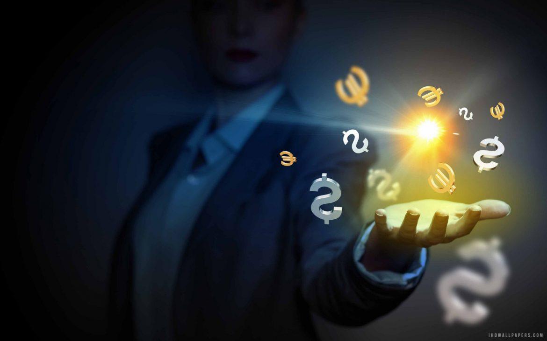 ¿Qué es una inversión de cartera?
