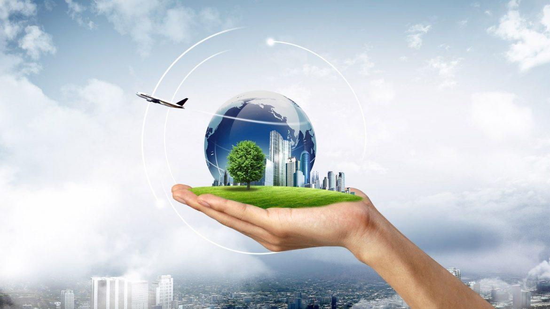 ¿Qué es la inversión internacional?
