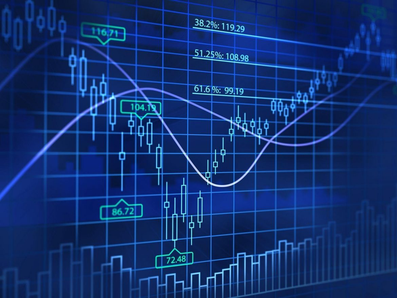 Invertir y comerciar: ¿Cuál es la diferencia?