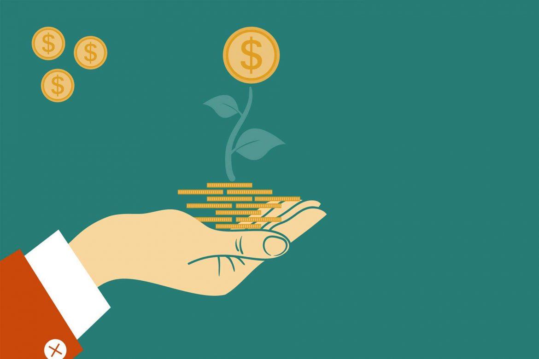 ¿Qué es un plan de inversión automática?