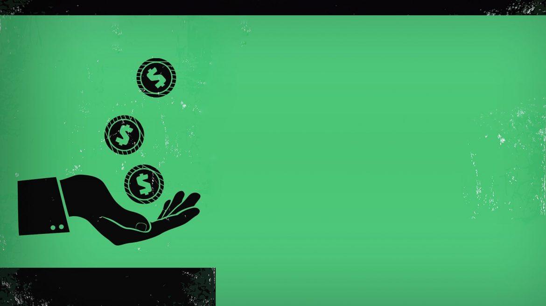 ¿Qué es un plan de inversión sistemática?