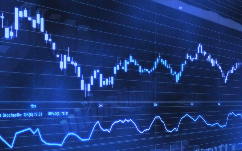 Qué hacer con el portafolio de inversión en una recesión