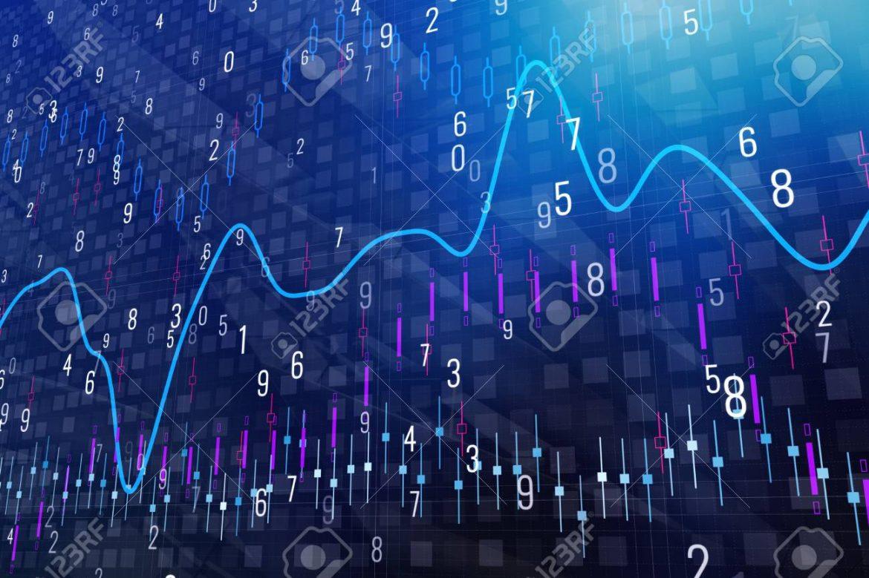 ¿Qué es un portafolio de inversión dedicado?