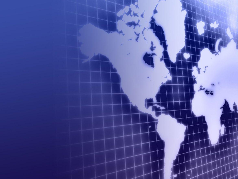 Las 20 principales economías del mundo